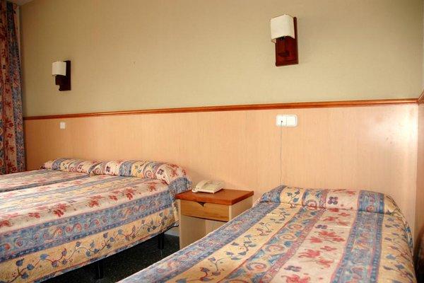 Hotel Jaime I - фото 3