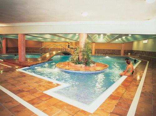 Hotel Jaime I - фото 7