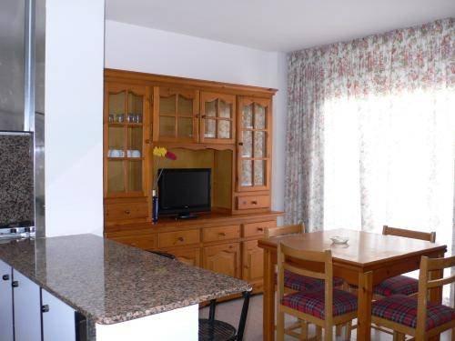 Apartamentos Riviera Arysal - фото 5