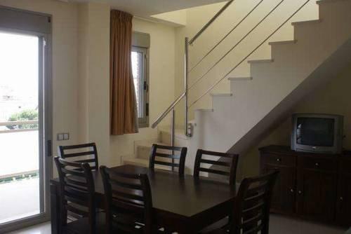 Apartamentos Salou Center - фото 13