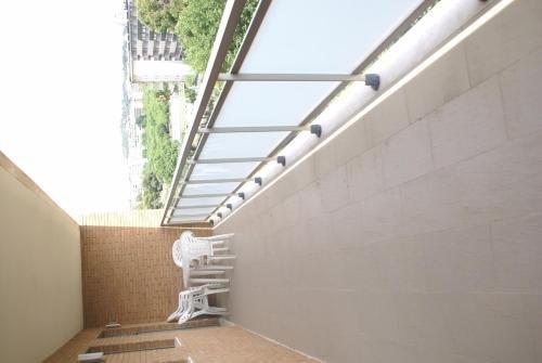 Apartamentos Salou Center - фото 14