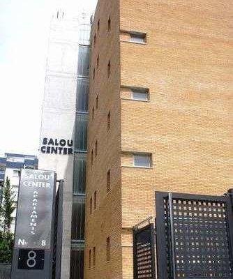 Apartamentos Salou Center - фото 22