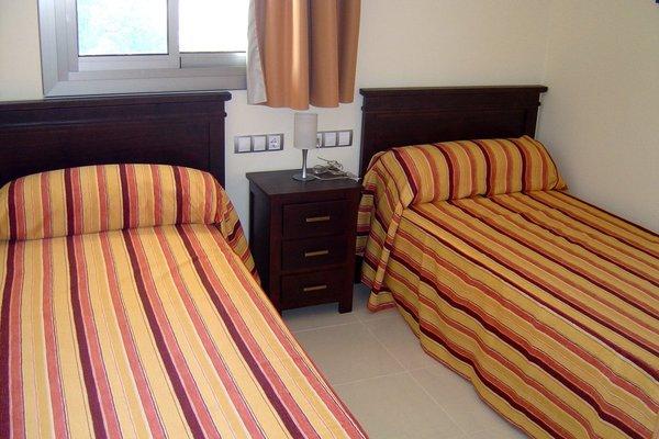 Apartamentos Salou Center - фото 3