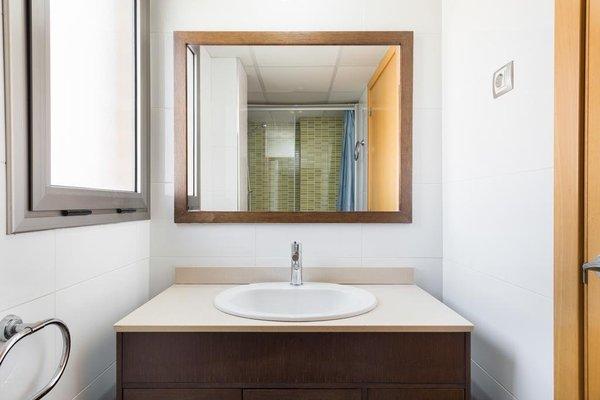 Apartamentos Salou Center - фото 6