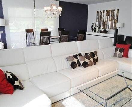Click & Booking Apartamentos Arqubach - фото 50