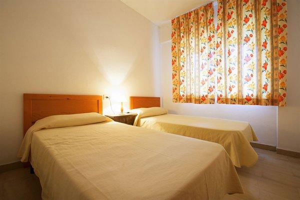 Click & Booking Apartamentos Arquus Center - фото 2