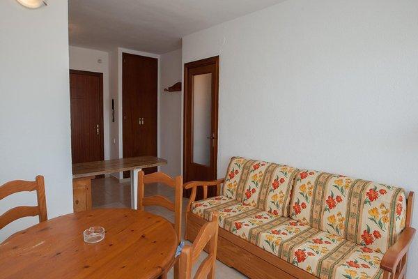 Click & Booking Apartamentos Arquus Center - фото 7