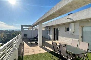 Click&Booking Apartamentos Royal Center