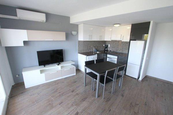 Click&Booking Apartamentos Royal Center - фото 4