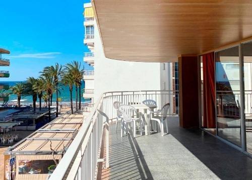 Apartamentos Santa Rosa - фото 39