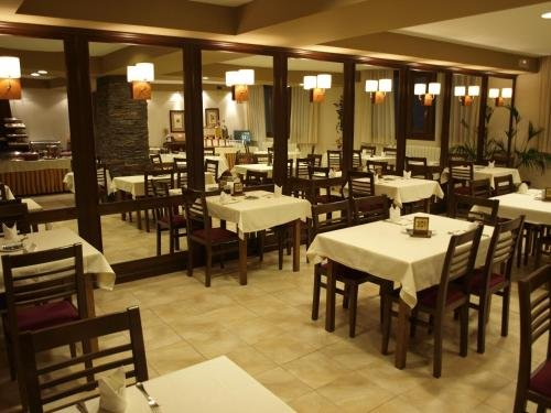 Hotel Valle De Izas - фото 10