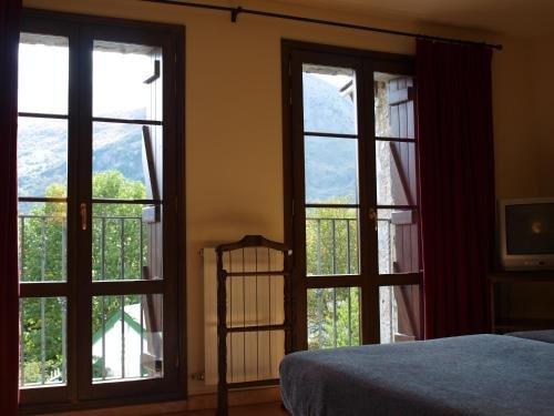 Hotel Valle De Izas - фото 16