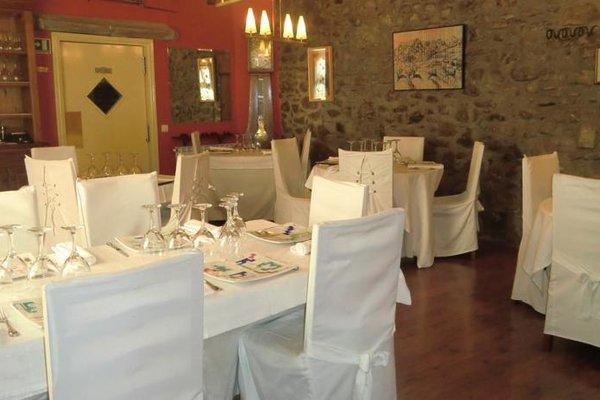 Hotel Casa Socotor - фото 17