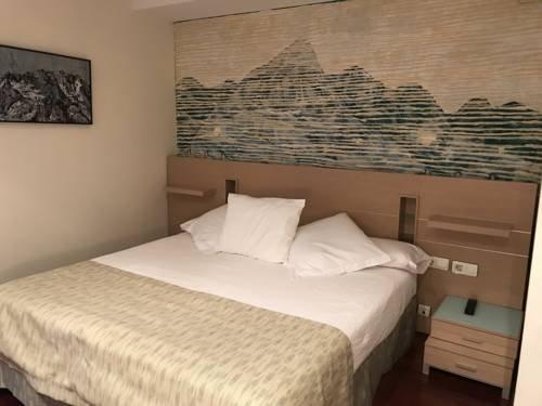 Hotel Casa Socotor - фото 5