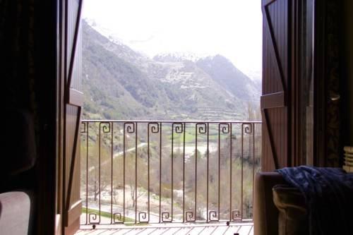 Apartahotel Tres Quinones - фото 16