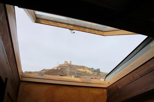 Hostal El Marques - фото 20