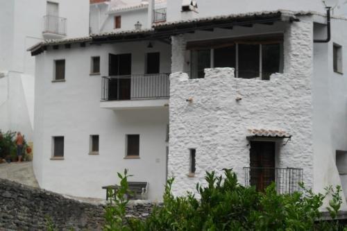 Casa Torre Antigua - фото 47