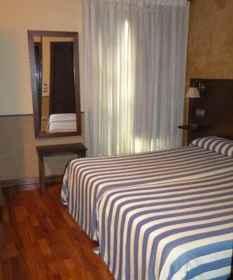 Hosteria Casa Vallejo - фото 35