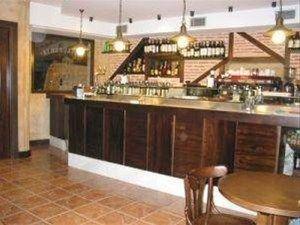 Hosteria Casa Vallejo - фото 7