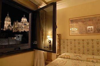 Hotel San Polo - фото 1
