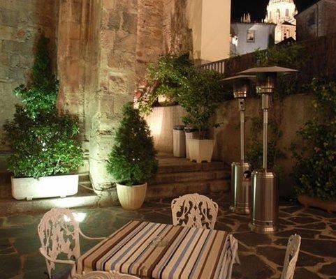 Hotel San Polo - фото 16