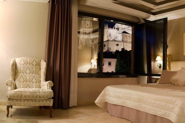 Hotel San Polo - фото 2