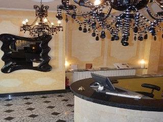 Hotel Rua Salamanca - фото 14