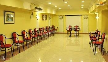 Hotel Aragon - фото 7