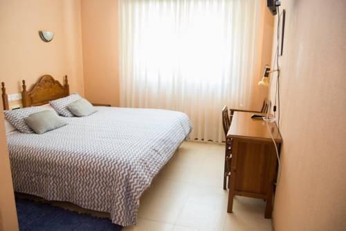 Hotel Nobis Salamanca - фото 1
