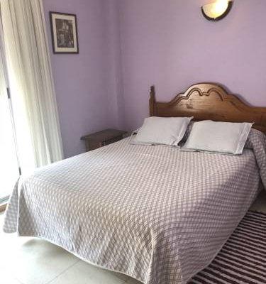 Hotel Nobis Salamanca - фото 2