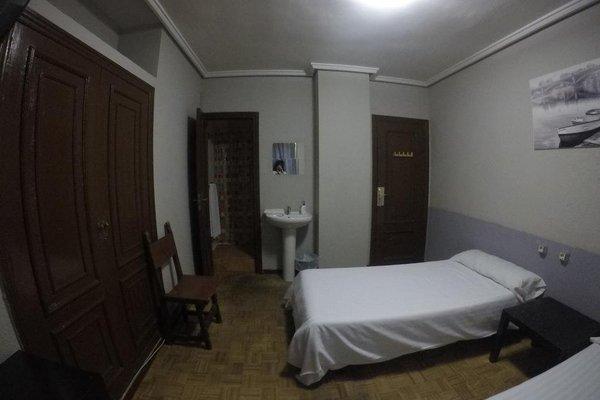 Hostel Escapa2 - фото 18