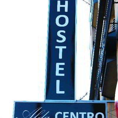 Hostel Escapa2 - фото 19