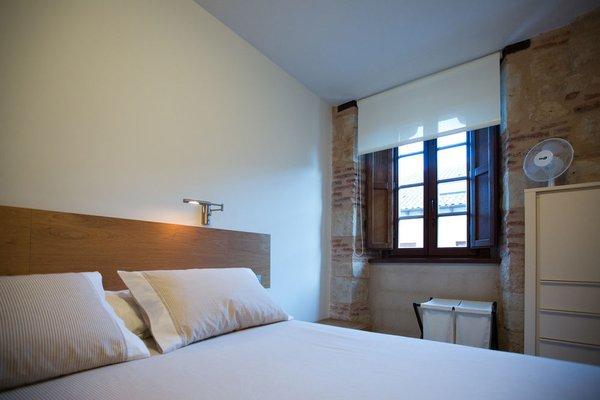 Apartamentos Suites&Homes - фото 1