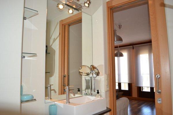 Apartamentos Suites&Homes - фото 10