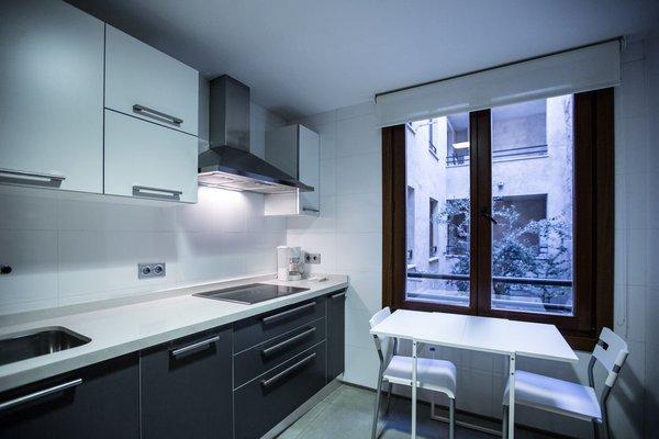 Apartamentos Suites&Homes - фото 14