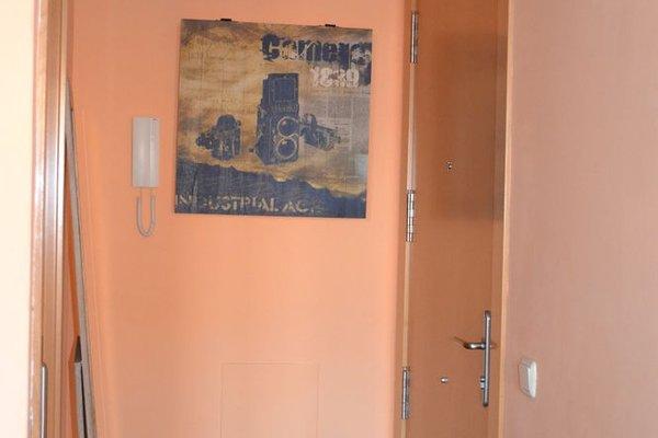 Apartamentos Suites&Homes - фото 15