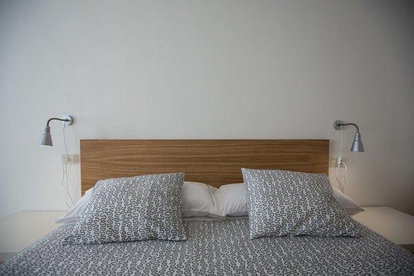 Apartamentos Suites&Homes - фото 2