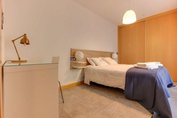 Apartamentos Suites&Homes - фото 4