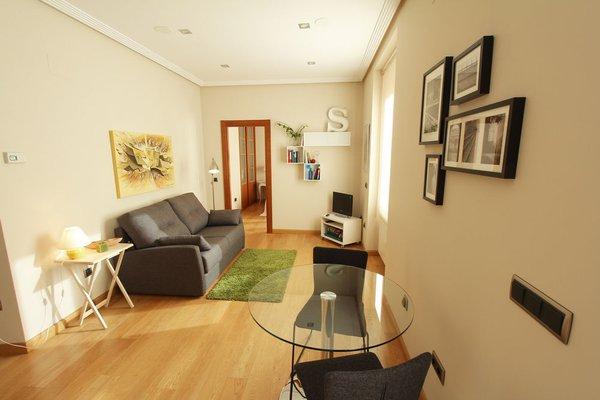 Apartamentos Suites&Homes - фото 5