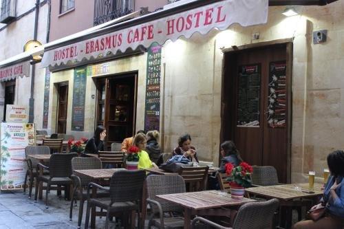 Erasmus Home - фото 16