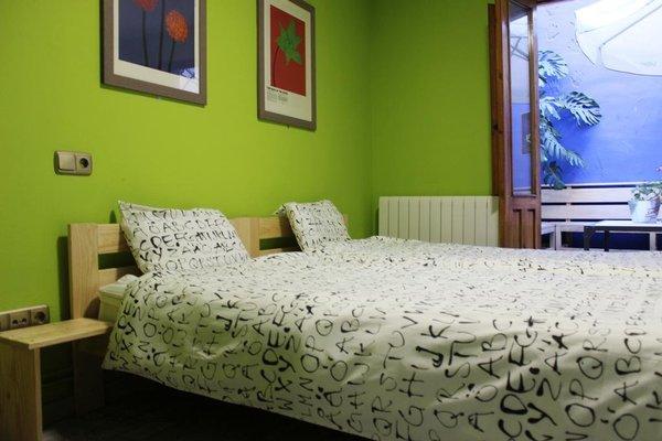 Erasmus Home - фото 2