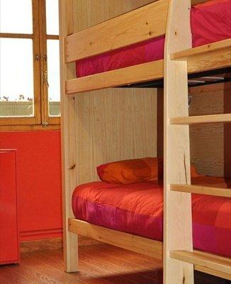 Erasmus Home - фото 4