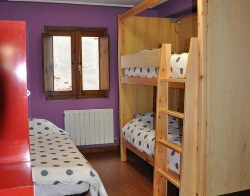 Erasmus Home - фото 7