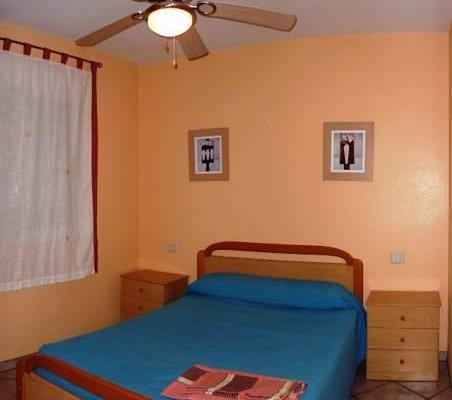 Apartamentos Mediterrania Moliner - фото 3