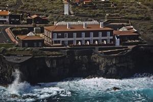 Balneario Pozo de la Salud - фото 20