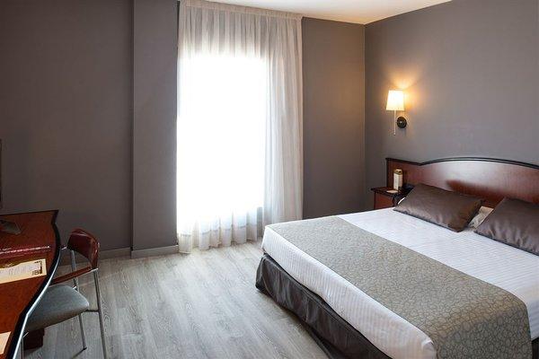 Catalonia Gran Hotel Verdi - фото 1