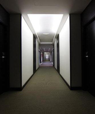 Aparthotel Attica 21 Valles - фото 16