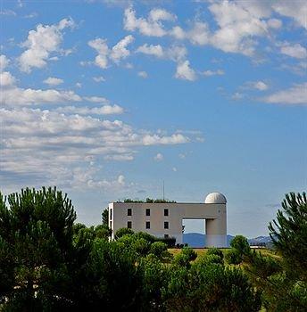 Aparthotel Attica 21 Valles - фото 21