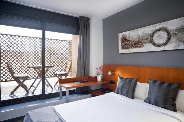 Hotel Sant Pere II HSPII - фото 1