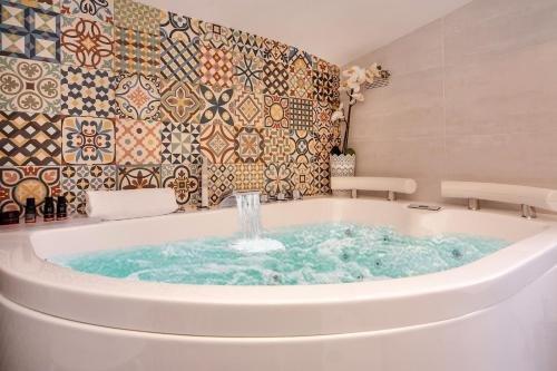 Hotel Sant Pere II HSPII - фото 10
